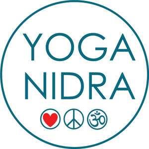 Yoga Nidra Ausbildung Logo