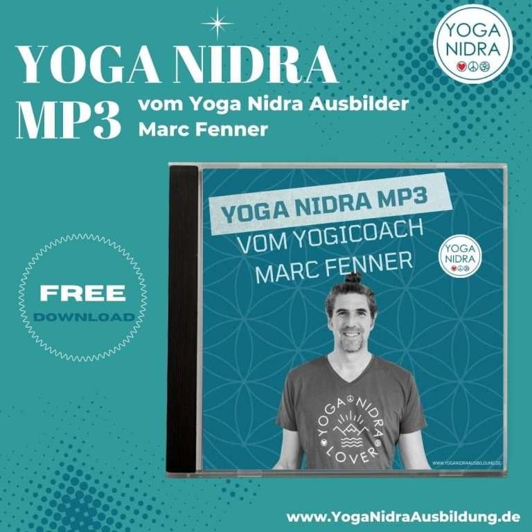 Yoga-Nidra-MP3-gesprochen-vom-YogiCoach-Marc-Fenner-kostenfrei